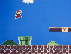 http://anettedale.com/files/gimgs/th-16_mario.jpg